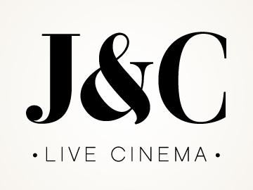 Jesse & Céline / logotype