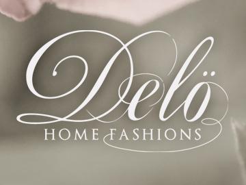 Delö / logotype