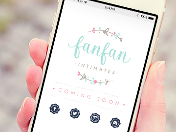 Fanfan-feature-image