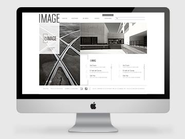 ibimage / web
