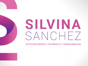 Silvina Sanchez-feature-image